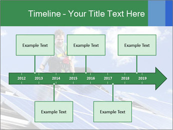 0000061818 PowerPoint Templates - Slide 28