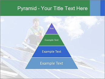 0000061818 PowerPoint Templates - Slide 30