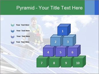 0000061818 PowerPoint Templates - Slide 31