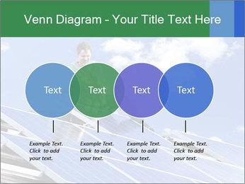 0000061818 PowerPoint Templates - Slide 32