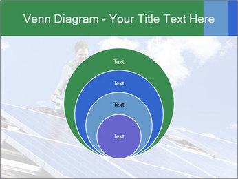 0000061818 PowerPoint Templates - Slide 34