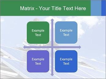 0000061818 PowerPoint Templates - Slide 37