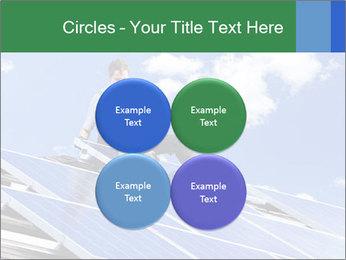 0000061818 PowerPoint Templates - Slide 38