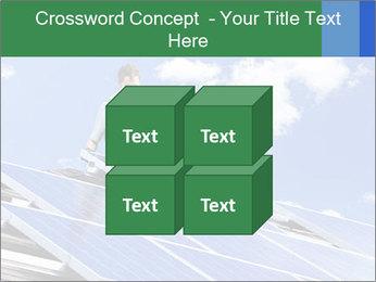 0000061818 PowerPoint Templates - Slide 39