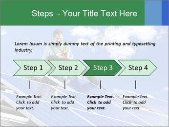 0000061818 PowerPoint Templates - Slide 4