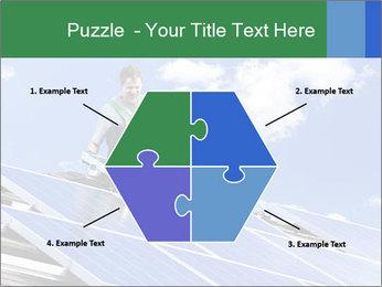 0000061818 PowerPoint Templates - Slide 40