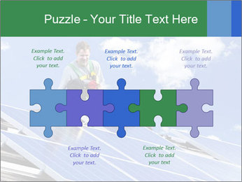 0000061818 PowerPoint Templates - Slide 41