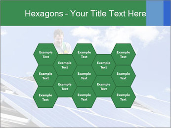0000061818 PowerPoint Templates - Slide 44