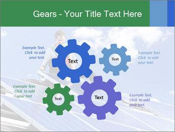 0000061818 PowerPoint Templates - Slide 47
