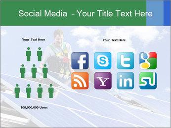 0000061818 PowerPoint Templates - Slide 5