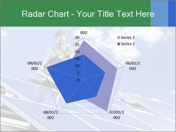 0000061818 PowerPoint Templates - Slide 51