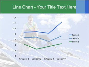 0000061818 PowerPoint Templates - Slide 54