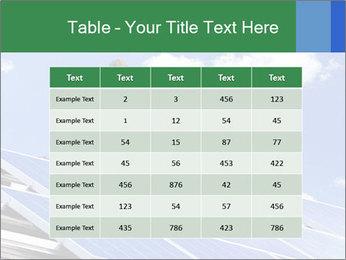0000061818 PowerPoint Templates - Slide 55