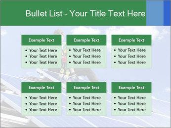 0000061818 PowerPoint Templates - Slide 56