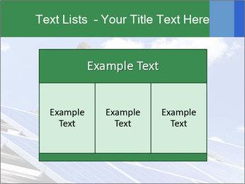 0000061818 PowerPoint Templates - Slide 59
