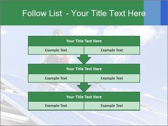 0000061818 PowerPoint Templates - Slide 60