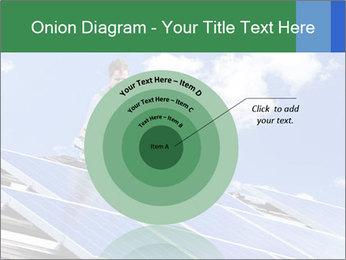0000061818 PowerPoint Templates - Slide 61