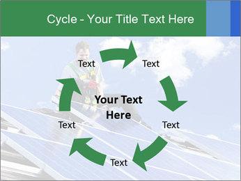 0000061818 PowerPoint Templates - Slide 62