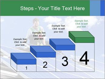 0000061818 PowerPoint Templates - Slide 64
