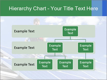 0000061818 PowerPoint Templates - Slide 67