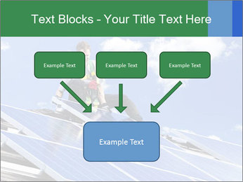 0000061818 PowerPoint Templates - Slide 70