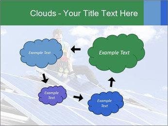 0000061818 PowerPoint Templates - Slide 72