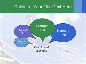 0000061818 PowerPoint Templates - Slide 73