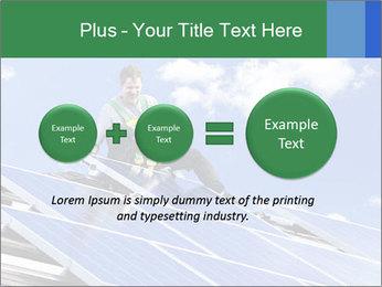 0000061818 PowerPoint Templates - Slide 75