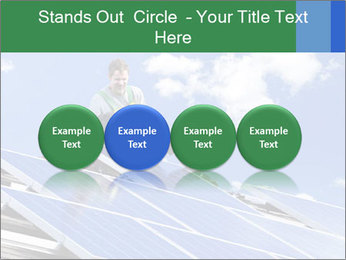 0000061818 PowerPoint Templates - Slide 76
