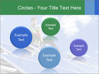 0000061818 PowerPoint Templates - Slide 77
