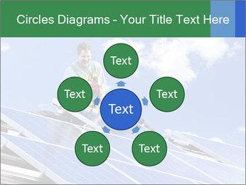 0000061818 PowerPoint Templates - Slide 78