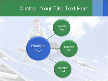 0000061818 PowerPoint Templates - Slide 79
