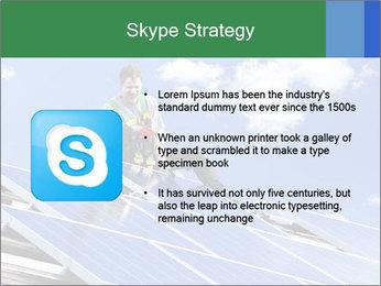 0000061818 PowerPoint Templates - Slide 8