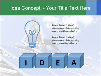 0000061818 PowerPoint Templates - Slide 80