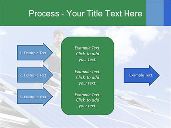 0000061818 PowerPoint Templates - Slide 85