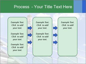 0000061818 PowerPoint Templates - Slide 86