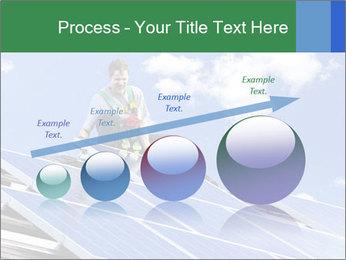 0000061818 PowerPoint Templates - Slide 87