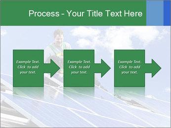 0000061818 PowerPoint Templates - Slide 88