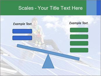 0000061818 PowerPoint Templates - Slide 89