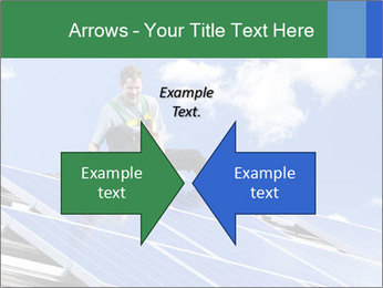 0000061818 PowerPoint Templates - Slide 90