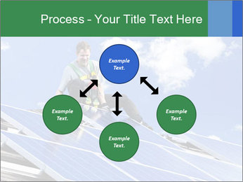 0000061818 PowerPoint Templates - Slide 91