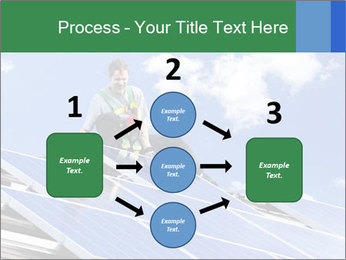 0000061818 PowerPoint Templates - Slide 92