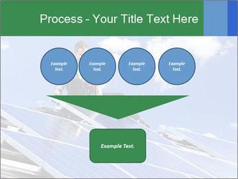 0000061818 PowerPoint Templates - Slide 93