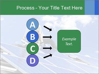 0000061818 PowerPoint Templates - Slide 94