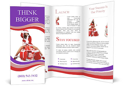 0000061819 Brochure Template