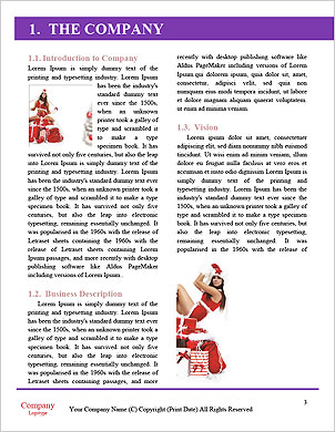 0000061819 Word Template - Page 3