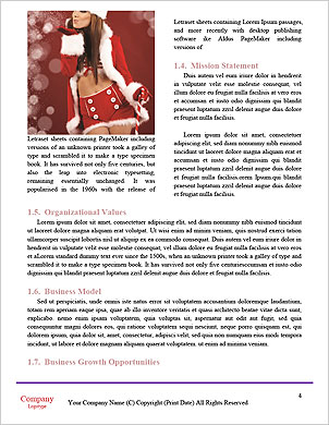 0000061819 Word Template - Page 4