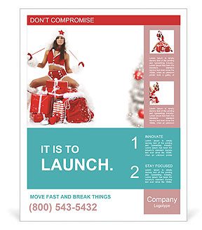 0000061821 Poster Template
