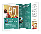 0000061822 Brochure Templates