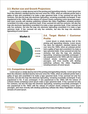 0000061822 Word Template - Page 7